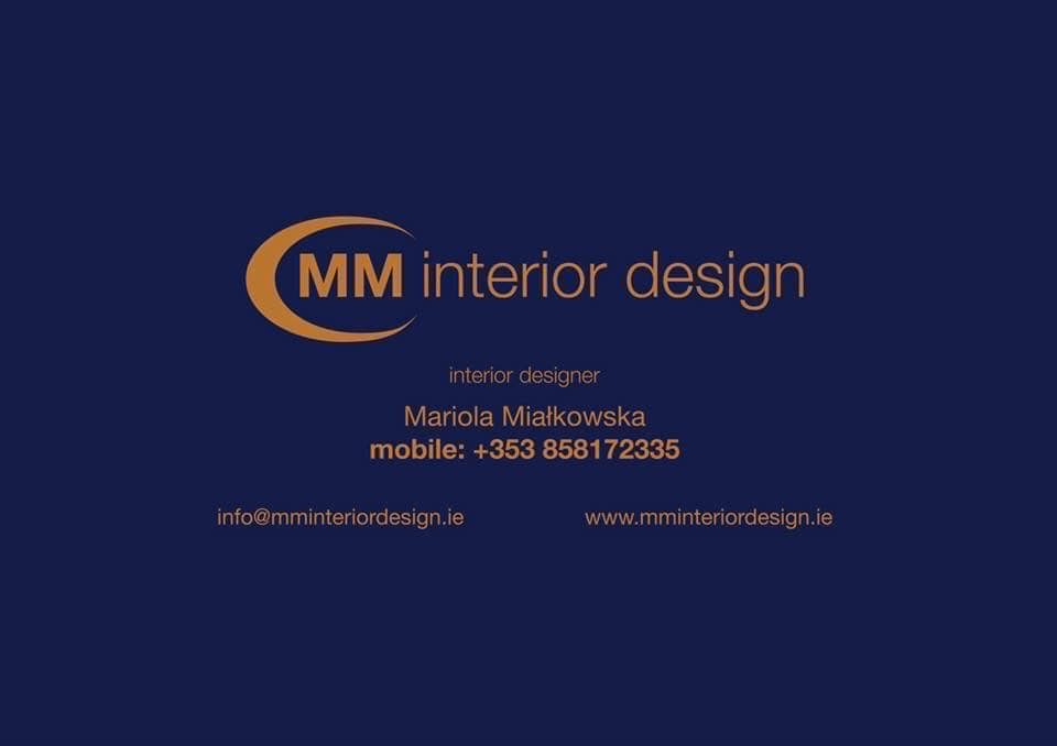 MM-Interior-Design-Cork-Business-Card