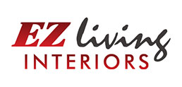 ezliving-interiors